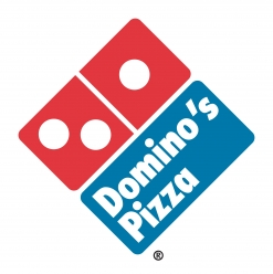 Domino's Calories and Nutrition Information. Page 1