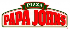 Papa John S Calories And Nutrition Information Page 1