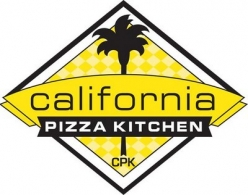 California Pizza Kitchen Calories And Nutrition Information
