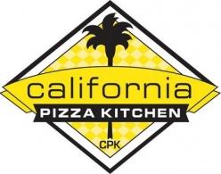 Josh Cellars Chardonnay 6 oz  sc 1 st  Nutritionix & Calories in Josh Cellars Chardonnay 6 oz from California Pizza Kitchen