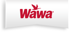 Restaurants Wawa 24 Oz