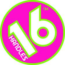 Awesome Calories In Birthday Cake From 16 Handles Funny Birthday Cards Online Fluifree Goldxyz