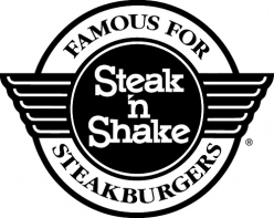 Steak N Shake Calories And Nutrition Information Page 1