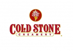 Cold Stone Creamery Calories And Nutrition Information Page 1
