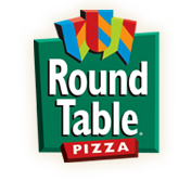How Many Slices In Round Table Pizza.Round Table Pizza Calories And Nutrition Information Page 1