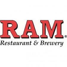 Calories In Kodiak Alaska Salmon Sandwich From Ram Restaurant Brewery