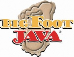 bigfoot java application Bigfoot Java Calories and Nutrition Information. Page 1
