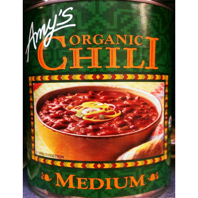 calories in darn good chili mix from bear creek country kitchens rh nutritionix com Bear Creek Country Kitchens 10Z Country Kitchen Bear Creek Soups