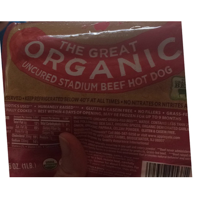 74634106 further 14577 likewise Recipedetails additionally 19786D70 169C 11E1 8977 1231380C180E furthermore 632. on oscar mayer turkey dog calories
