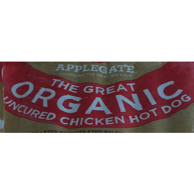 Our Products additionally Jiffy Corn Dog Mini Muffins moreover  as well RssFeed additionally Oscar Mayer Selects Turkey Hot Dogs Nutrition. on oscar mayer turkey dog nutrition