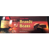 Calories In Brandy Beans From Trader Joe S