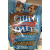 Calories In Natures Trail Mix From Chip Dale Snack Company
