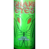 calories in citrus energy drink from snake eyes