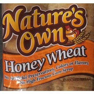 top 50 most popular wheat bread