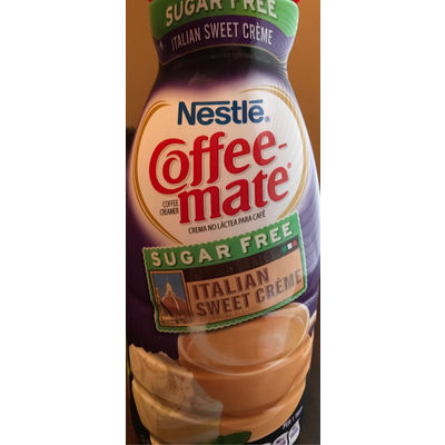 Top 50 Most Popular Coffee Creamer
