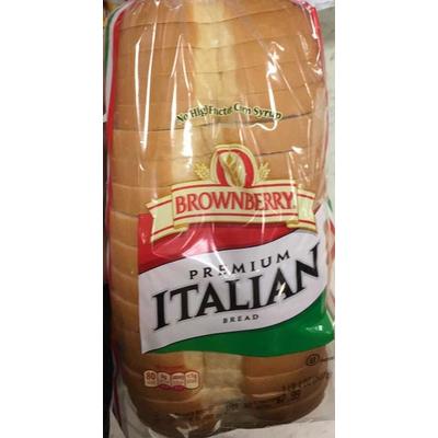 top 50 most popular white bread