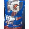 Gatorade Flow Blackberry Wave