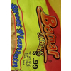 Calories In Sweet Plantain From Bemar Snacks