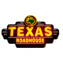 calories in grilled salmon 5 oz from texas roadhouse. Black Bedroom Furniture Sets. Home Design Ideas