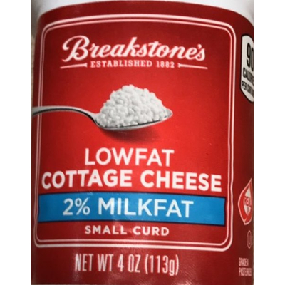 Enjoyable Calories In Cottage Cheese Low Fat Small Curd From Download Free Architecture Designs Embacsunscenecom