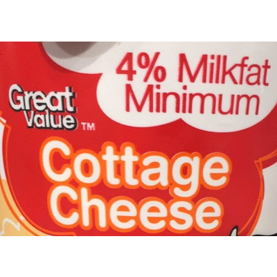 Swell Top 50 Most Popular Cottage Cheese Download Free Architecture Designs Rallybritishbridgeorg