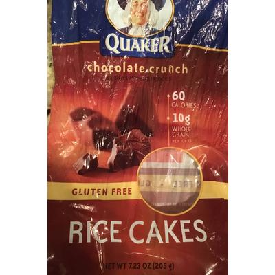Top 50 Most Popular Rice Cake